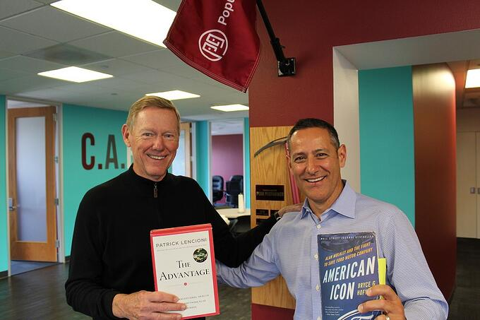 Alan Mulally and Bobby Herrera.jpg