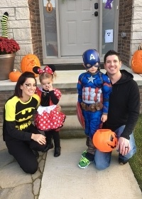 Amanda Ryan (husband) and Mason and Allie Tengler-619526-edited.jpg