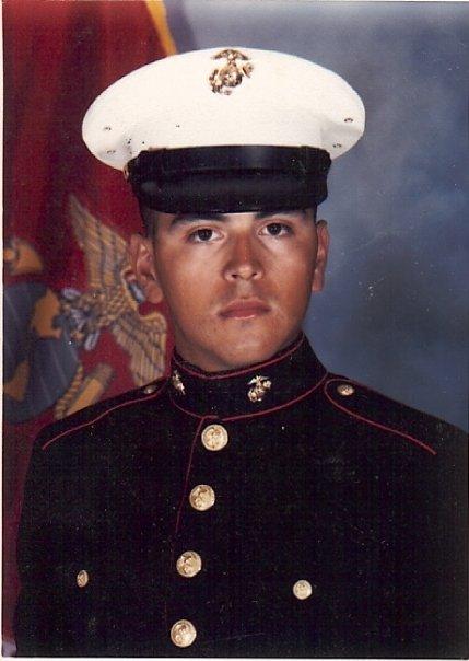 US Marine.jpg