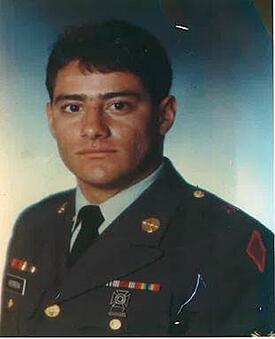 Bobby Herrera Army Photo.jpg