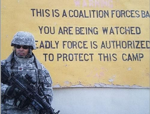 Cousin Major Daniel R Woodford in Afghanistan-500px.jpg