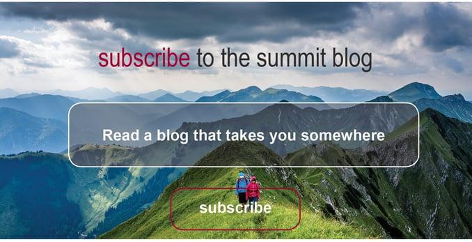 Subscribe CTA Simple-1.jpg