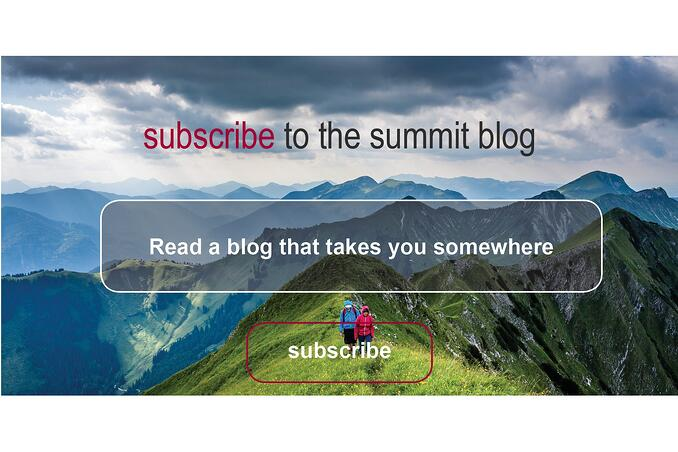 Subscribe CTA Simple.jpg