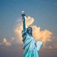 Status of Liberty-581939-edited.jpeg