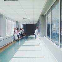 healthcare-170483-edited.jpeg