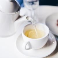 tea-817110-edited.jpg