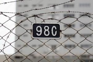Jail Screenings-320