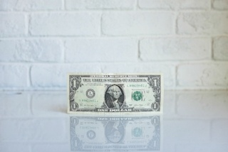 tax reform 320 px.jpg