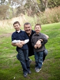 Frank Decastro and Sons-200