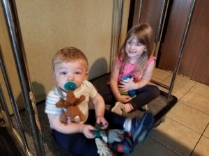 Joel, Tucker and Zoey-300
