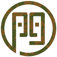 Populus_Camo_logo_final-04.jpg