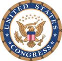 US_Congress.png