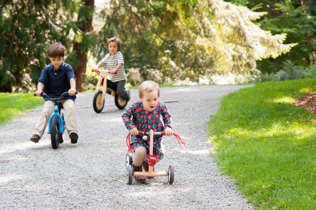 herrera-kids-bikes.jpg