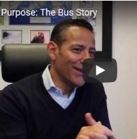 Bobby Herrera Bus Story3-652401-edited