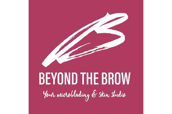 Beyond the Brow is located in Suisun City, CA.