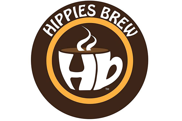 Hippies Brew is sold online and in-store in Union City, CA.