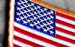 populus_veterans-703535-edited.jpg