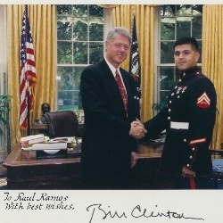 Clinton-218402-edited.jpg