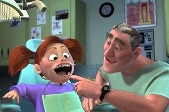 Finding-Nemo-Dentist-760887-edited.jpg