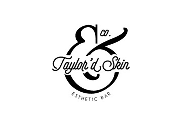 & Co. Esthetic Bar is located in Minneapolis, MN.