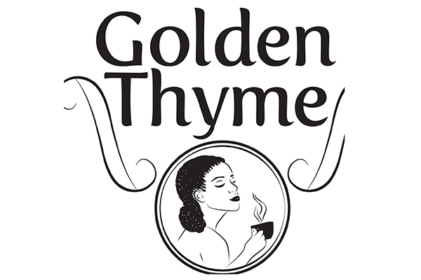 Golden Thyme Coffee and Cafe is located in St. Paul, MN.