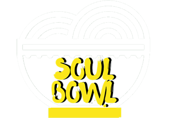 Soul Bowl is located in Minneapolis, MN.
