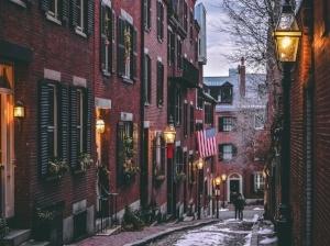 Massachusetts-300px