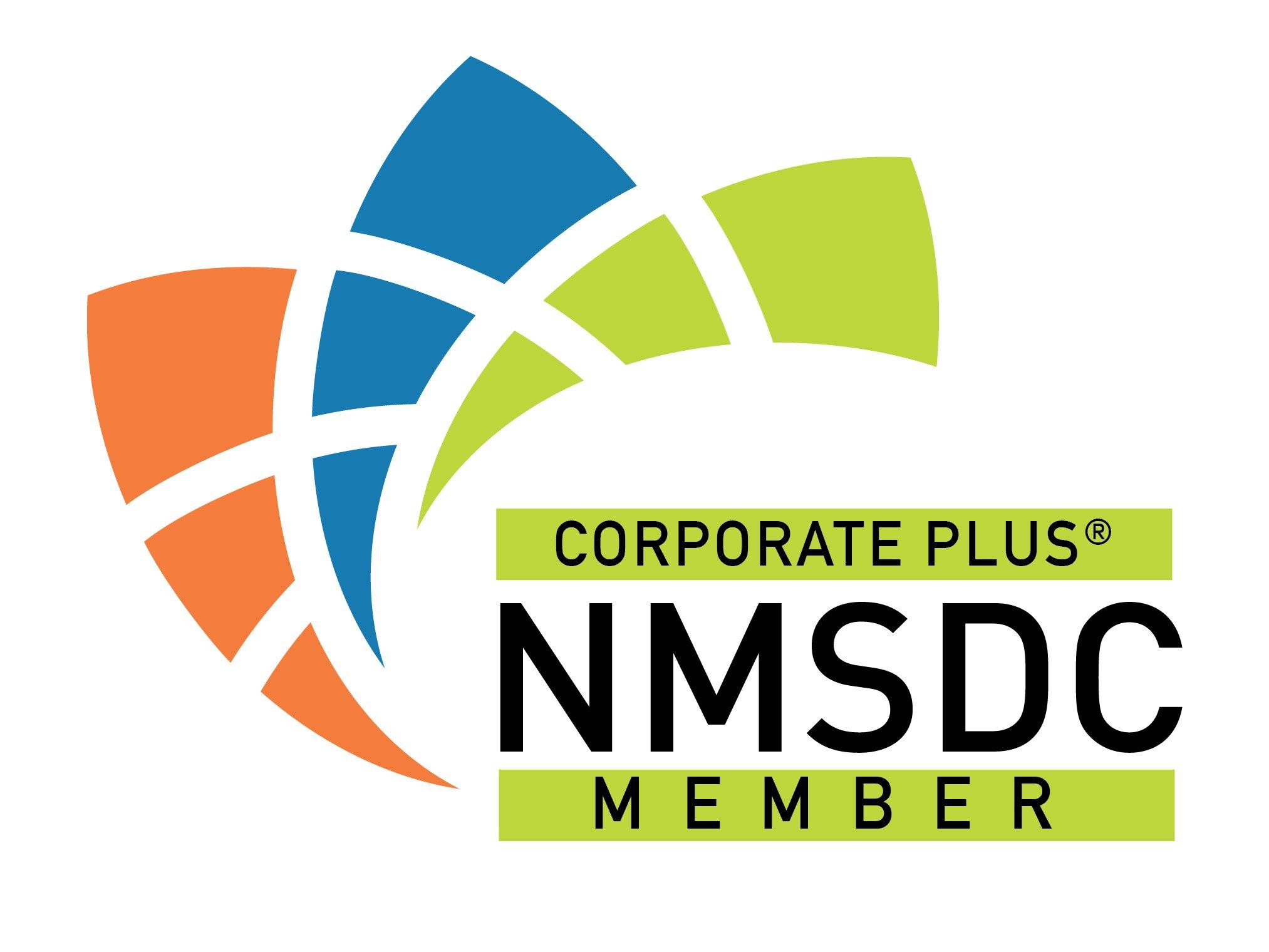 NMSDC-Logo-CorporatePlus®