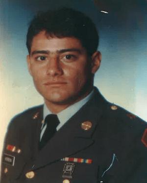 Bobby Herrera-350
