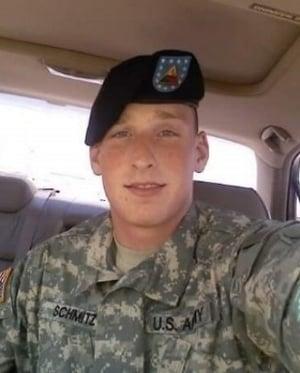 Eric Army Selfie-350