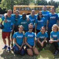 PG-Seattlle-Volunteering-020970-edited.jpg