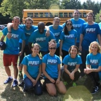 PG-Seattlle-Volunteering-020970-edited.jpg