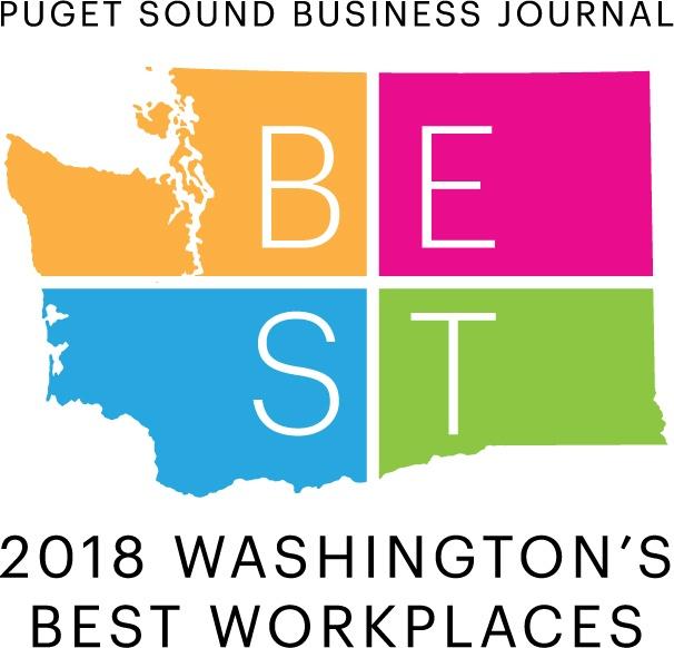 PSBJ WA Best Logo 2018 RGB