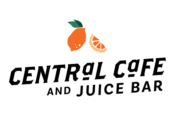 Central Cafe and Juice Bar is located in the Central District of Seattle, WA.