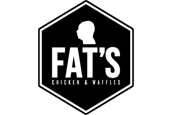 Fat's Chicken and Waffles is located in Seattle, WA.