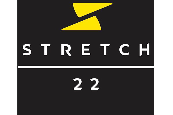 Stretch 22 is located in Seattle, WA.