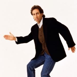 Jerry Seinfeld1-300px