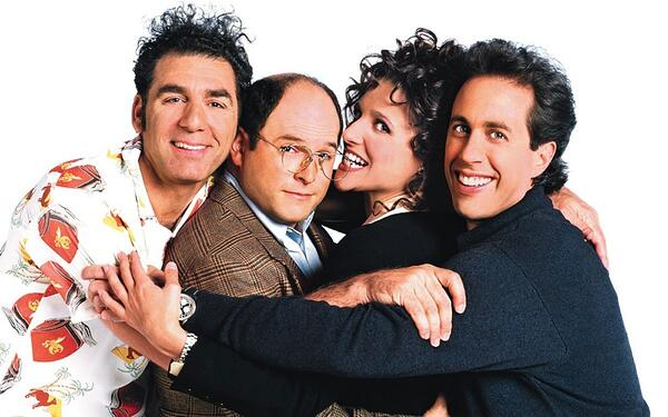 Seinfeld Cast-602229-edited