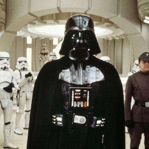 Darth Vader2-300