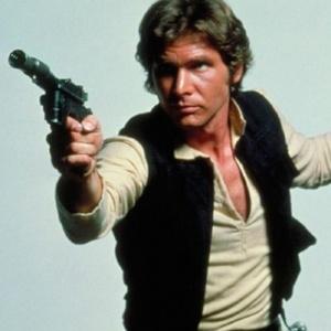 Han Solo-300