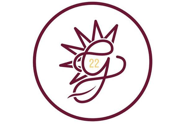 22 Glow Body Naturals is headquartered in Michigan.