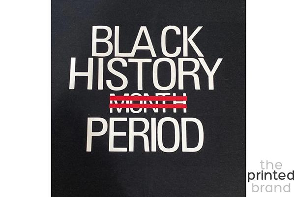 Troy_Printed_BlackBusiness