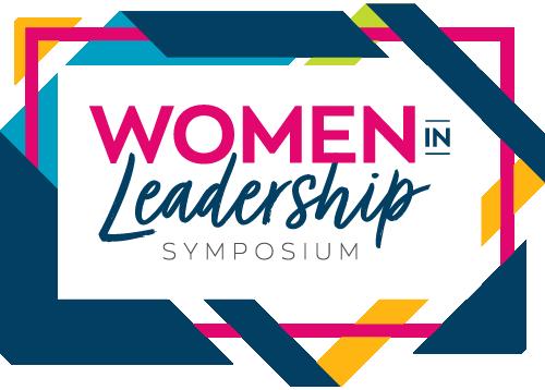 Women in Leadership Logo-02 (002)