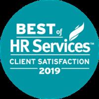 best-of-HR-2019-rgb-200