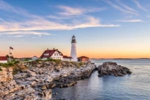 portland-lighthouse-slide-1