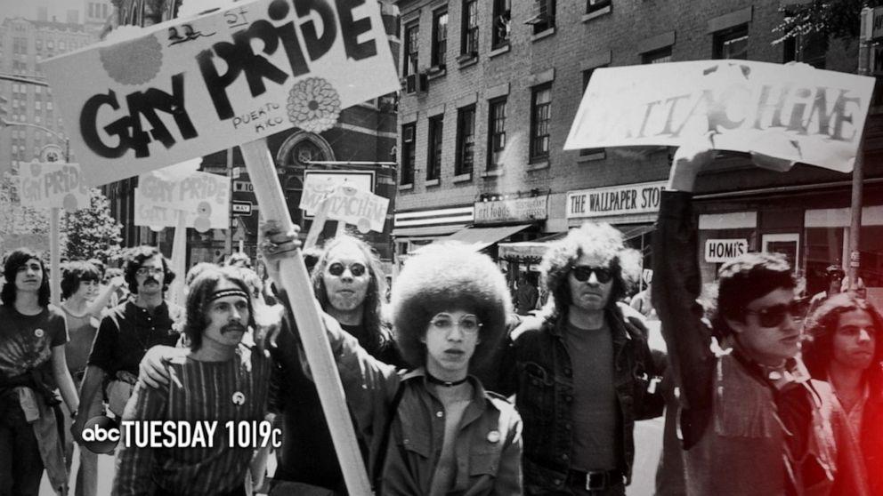 pride-historical