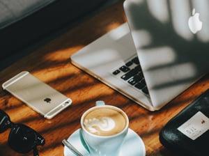 remote desk - Copy-943648-edited