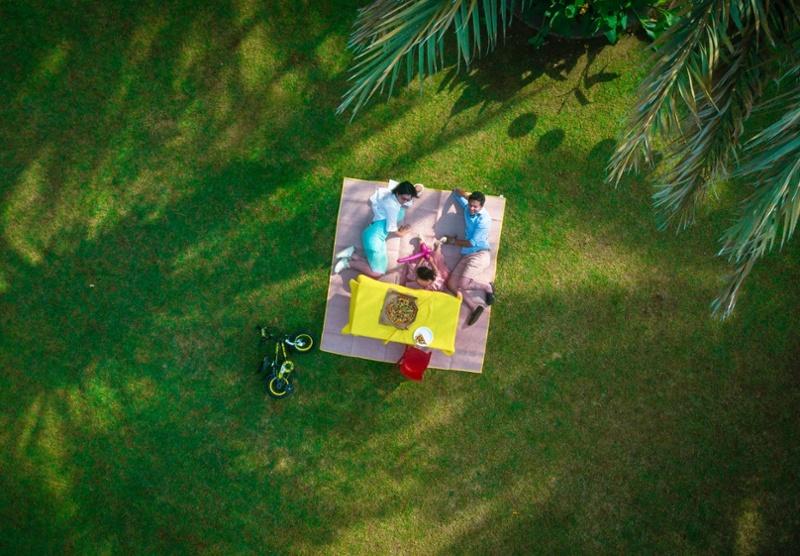 self-care-picnic-800