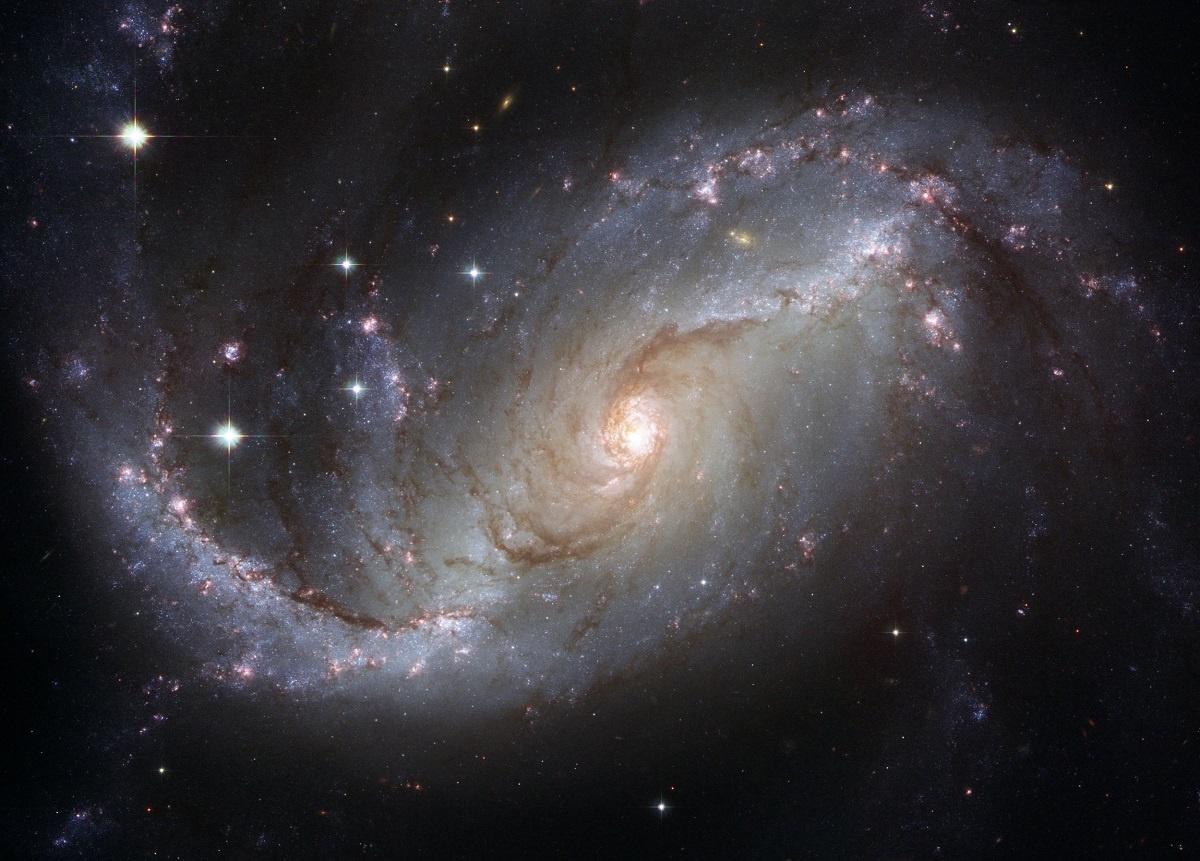 understanding communication, understanding the universe