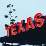 texas 160